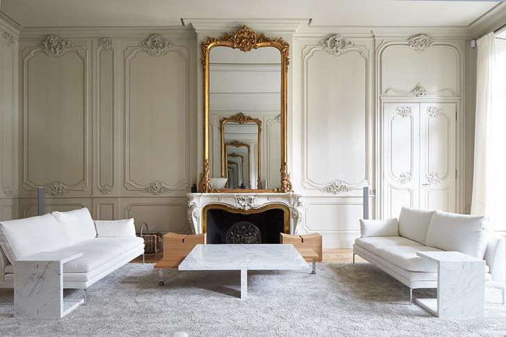 Жан-Мишель Вильмотт: архитектор больших и малых форм (фото 9)