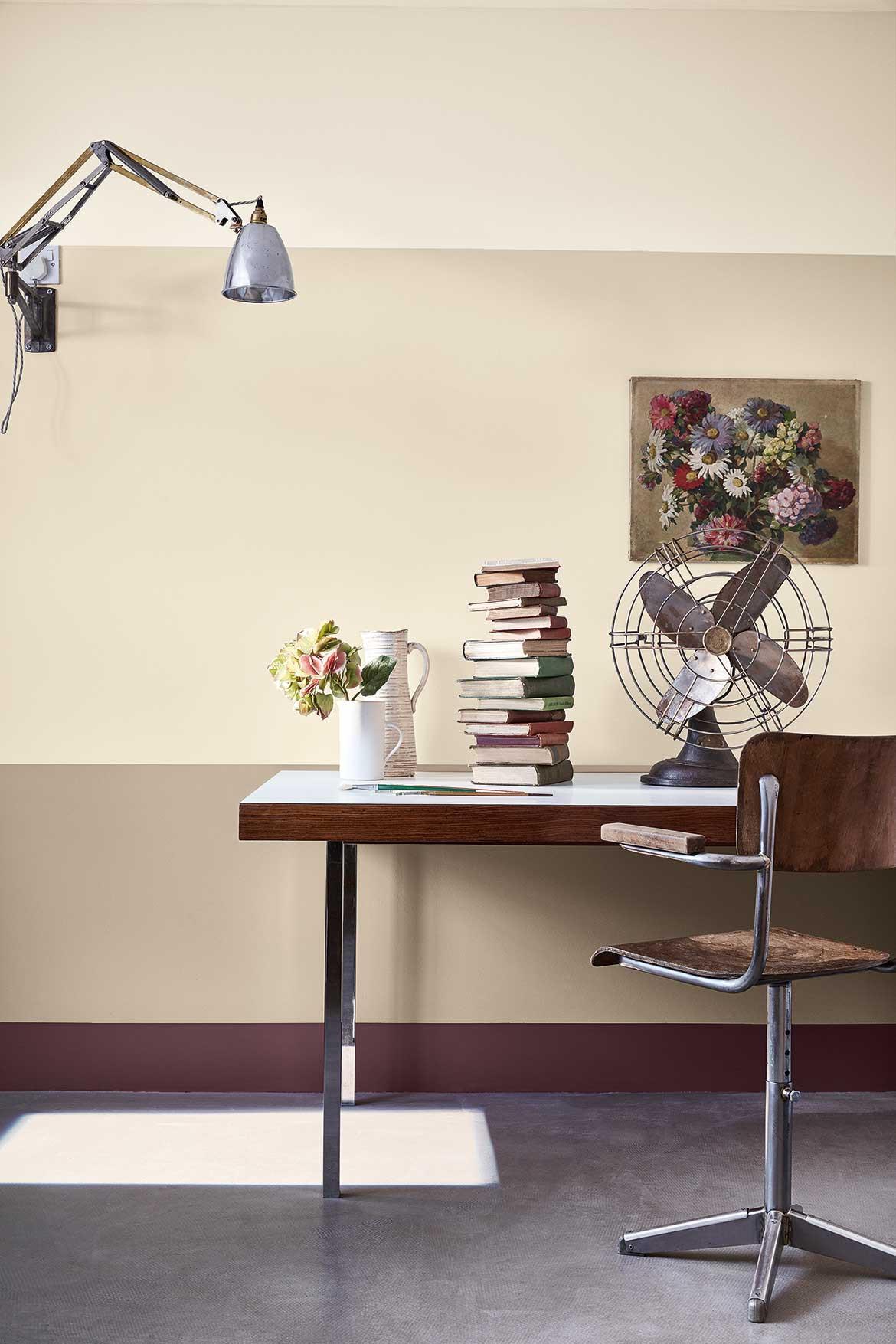 10 модных декораторских приемов для современного дома фото [2]