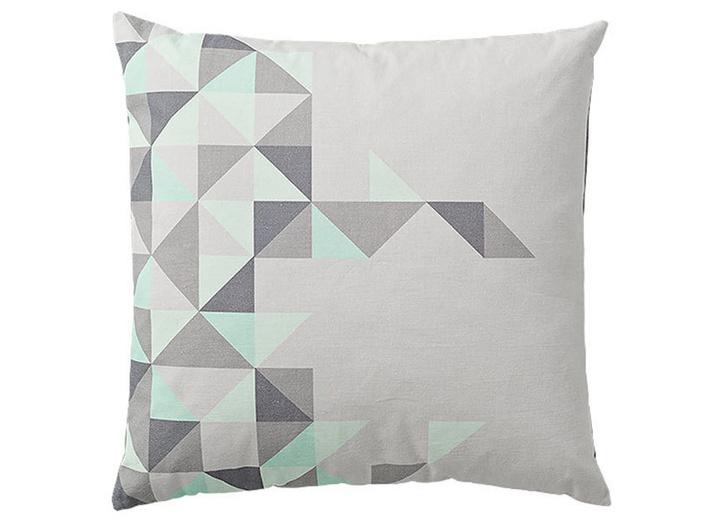 Подушка Triangle