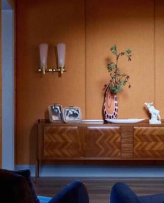 ELLE DECORATION в гостях у создателя галереи MIRRA (фото 12.2)