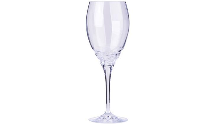 Бокал для белого вина Sirocco