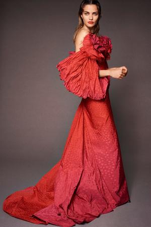 10 новых идей, с чем носить платье летом (фото 12.2)