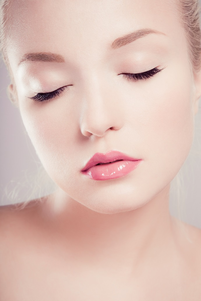 Программа «Взгляд»: лайфхаки для макияжа глаз 3