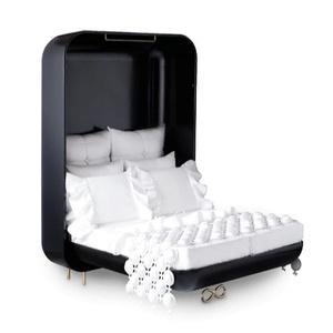 Шопинг: любимые кровати Дианы Балашовой (фото 3.2)