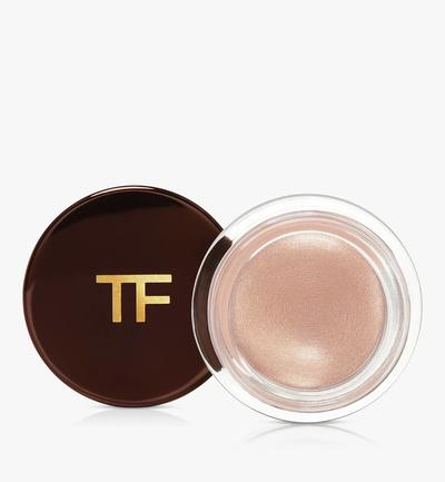 Пять лучших средств макияжа Tom Ford (галерея 9, фото 0)