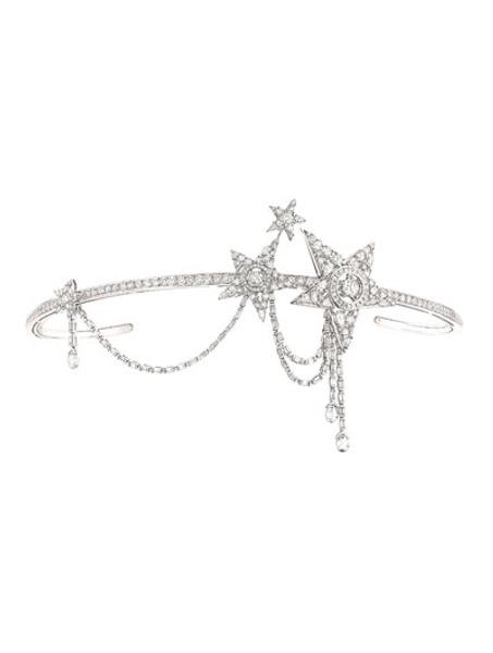 Сhanel Fine Jewelry