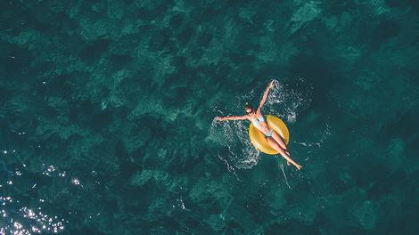 25 советов как не поправиться во время отпуска | галерея [2] фото [1]
