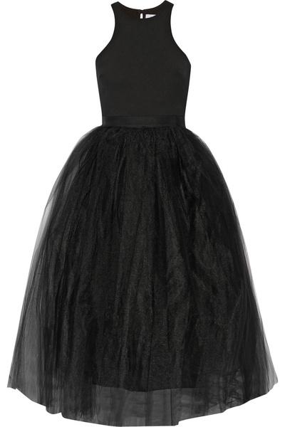Первый бал: 30 модных платьев на выпускной | галерея [2] фото [10]