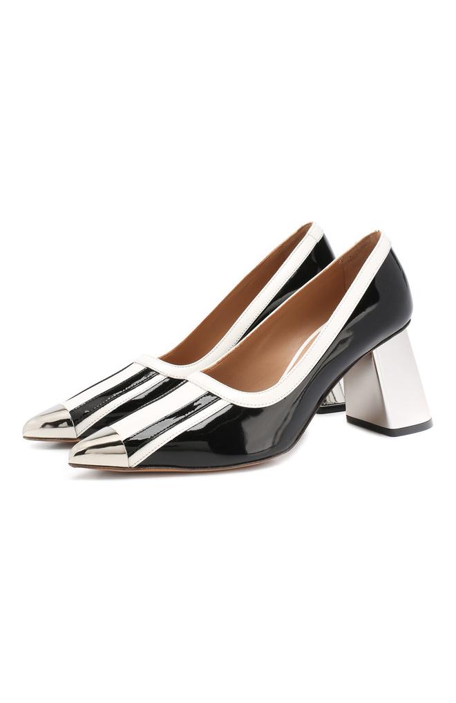 7 нескучных пар туфель, в которых можно пойти на работу (фото 3.1)