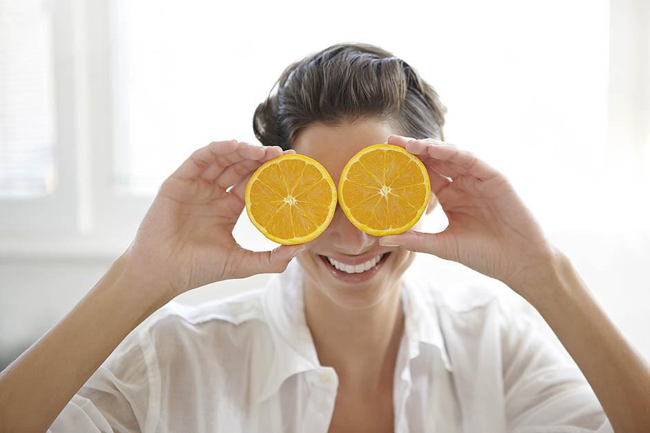 Не утомленные солнцем: чем грозит дефицит витамина D
