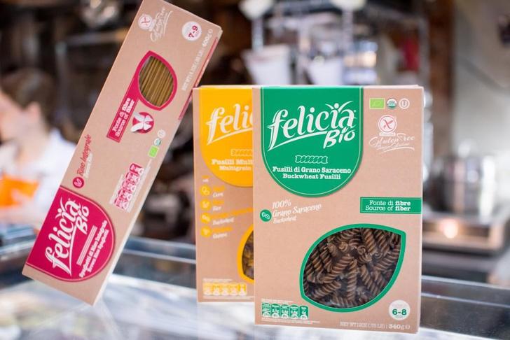 Felicia Bio