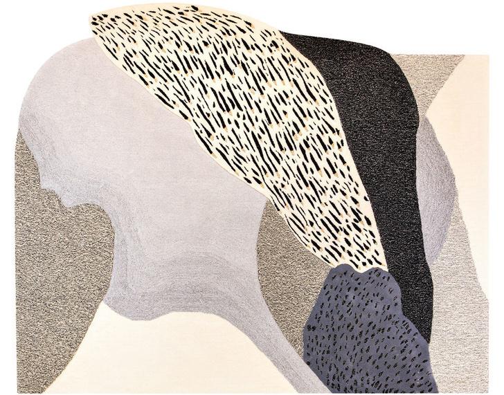 10 модных ковров c Maison & Objet 2019 (фото 5)