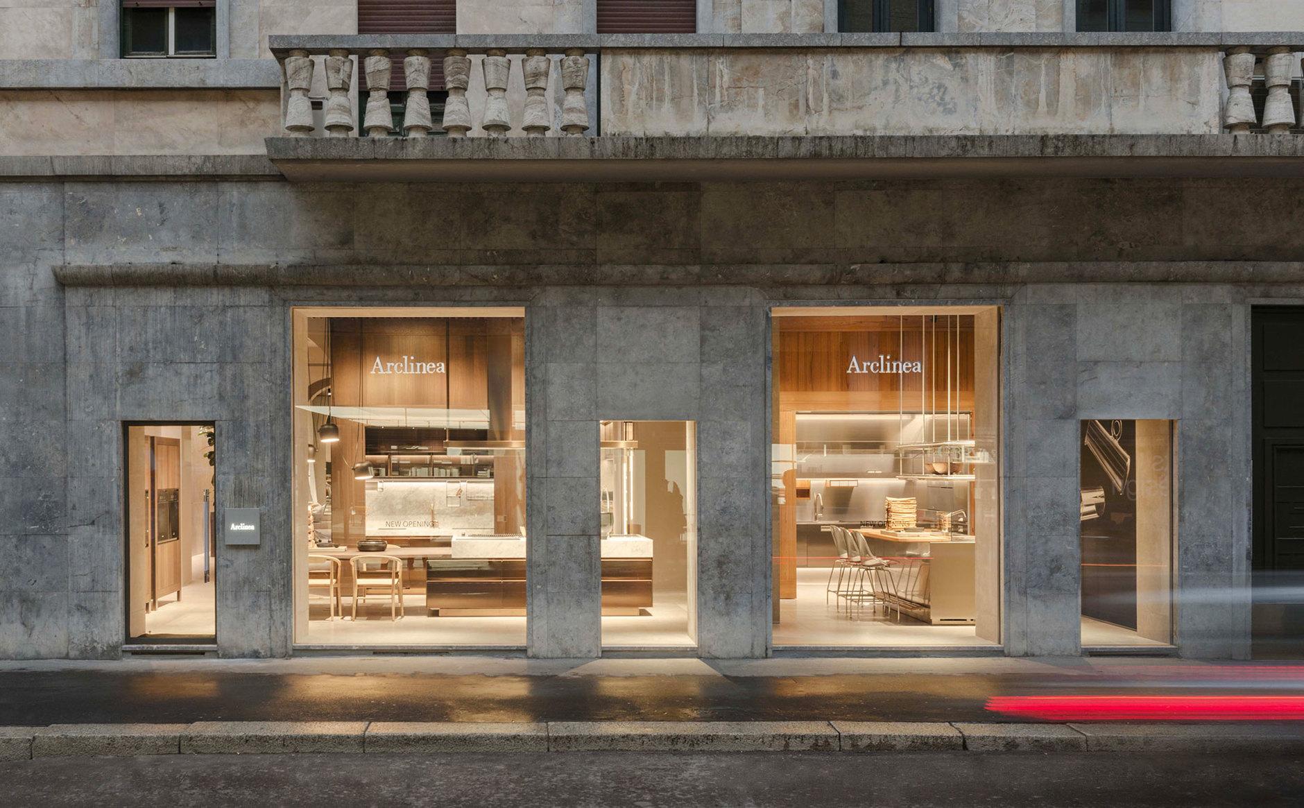 Лучшее из Милана: выбирают профессионалы (галерея 59, фото 2)