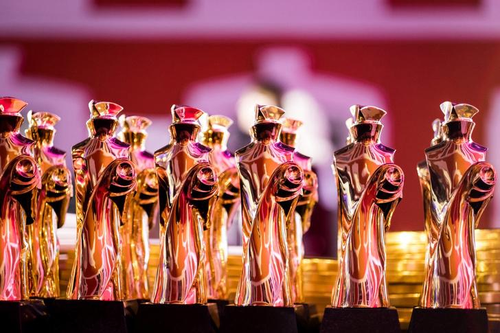 «Золотой Трезини» 2020: конкурс для дизайнеров и архитекторов (фото 5)
