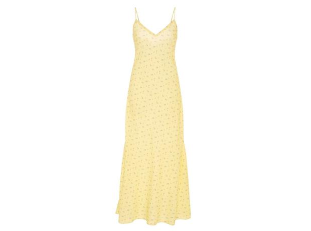 12 идеальных платьев-комбинаций вашей мечты (фото 17)