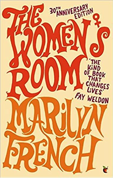 Женская доля: топ-10 самых кассовых женских романов в мире | галерея [5] фото [1]