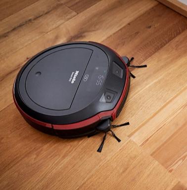 Топ-5 устройств для «умного дома» (галерея 11, фото 0)