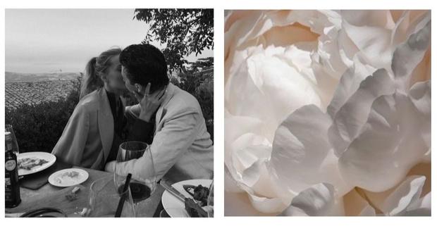 Под подозрением: чем ближе к браку, тем ревнивее мужчины (фото 7)