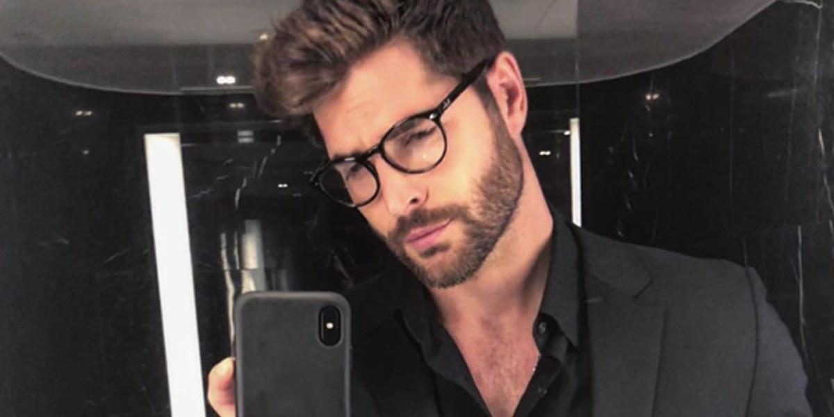 Красивая внешность мужчины работа за границей работа онлайн олёкминск
