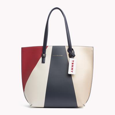 Eco-friendly: модные сумки из экокожи 2018 (галерея 2, фото 1)