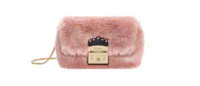 Выиграйте сумку Furla к Рождеству | галерея [1] фото [5]