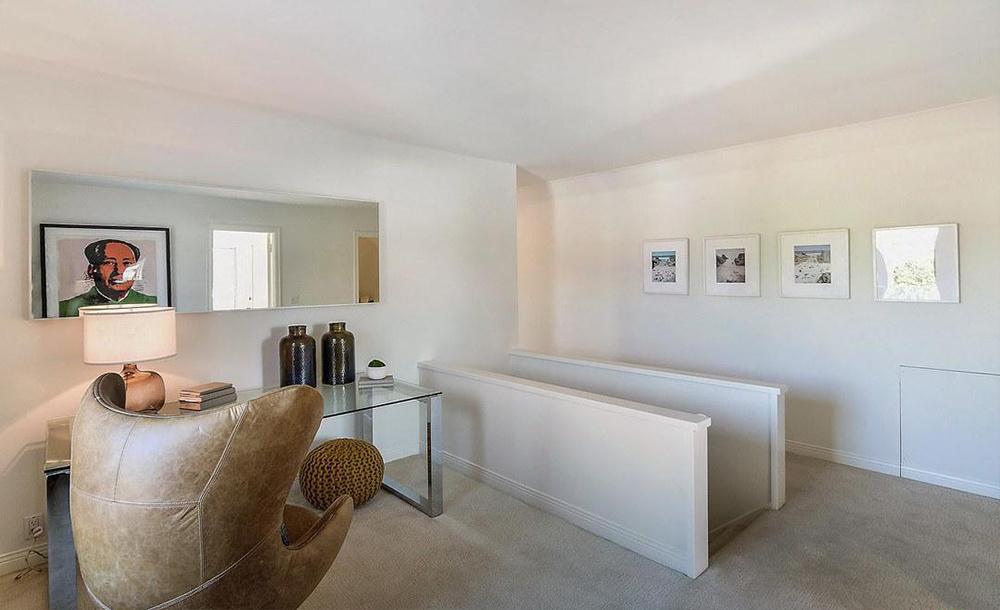 Арми Хаммер купил дом в Лос-Анджелесе за 4,7 млн долларов (галерея 9, фото 4)