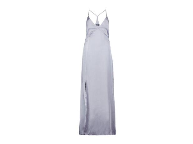 12 идеальных платьев-комбинаций вашей мечты (фото 2)