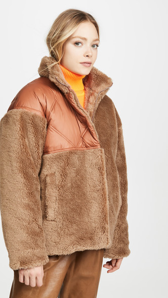 23 самых нужных куртки на всю осень (фото 18.2)