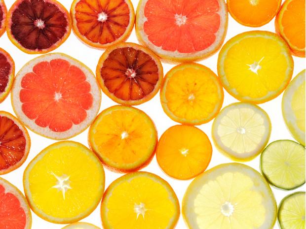 Продукты, которые нельзя есть натощак (фото 1)
