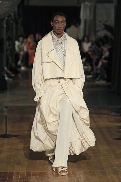 С его плеча: почему всем нужно следить за мужской модой (галерея 6, фото 1)