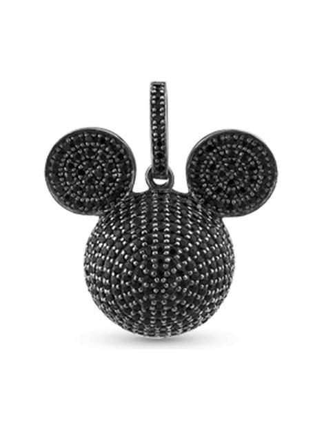 Ювелирный дом Vangold создал коллекцию украшений для Disney