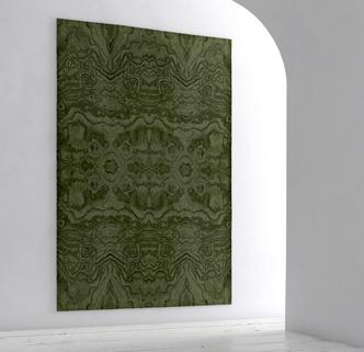 Выбор Elle Decoration: зелень сада Брера (фото 2.1)