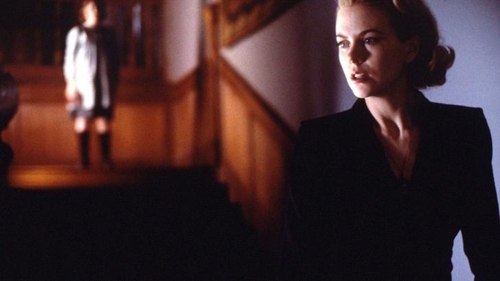 10 лучших фильмов про Хэллоуин для всей семьи (фото 4)