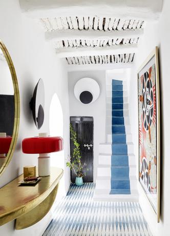 дом марокко (фото 11.1)