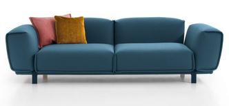 Что такое кастомизация мебели (фото 25.2)