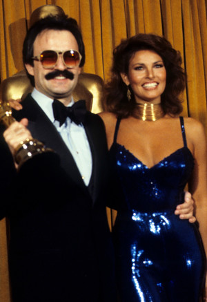 Последние дни диско: Джорджо Мородер о лучших вечеринках и об Ариане Гранде (фото 10.2)