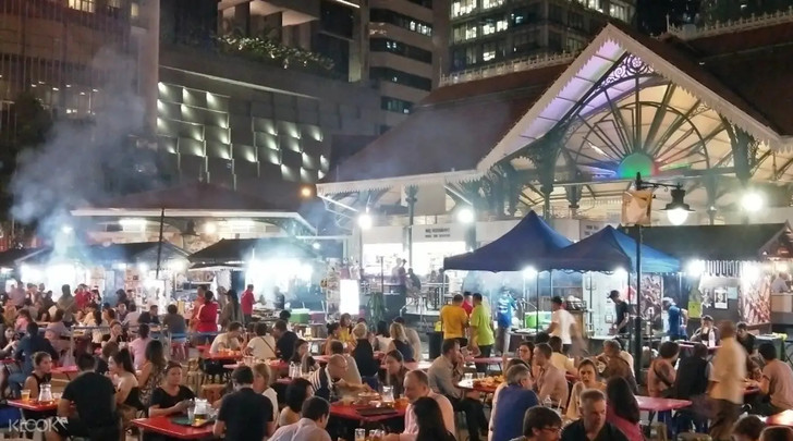 Новый год в Азии: 6 вариантов встретить 2020 (фото 16)