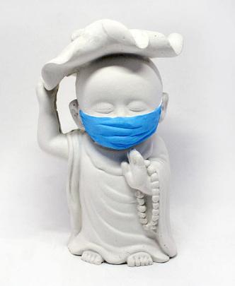 Благотворительный аукцион «Спасибо врачам» (фото 5.1)