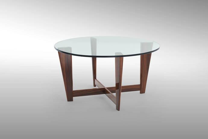 Fendi Casa перевыпустила уникальную мебель по дизайну Гильермо Ульриха   галерея [1] фото [1]