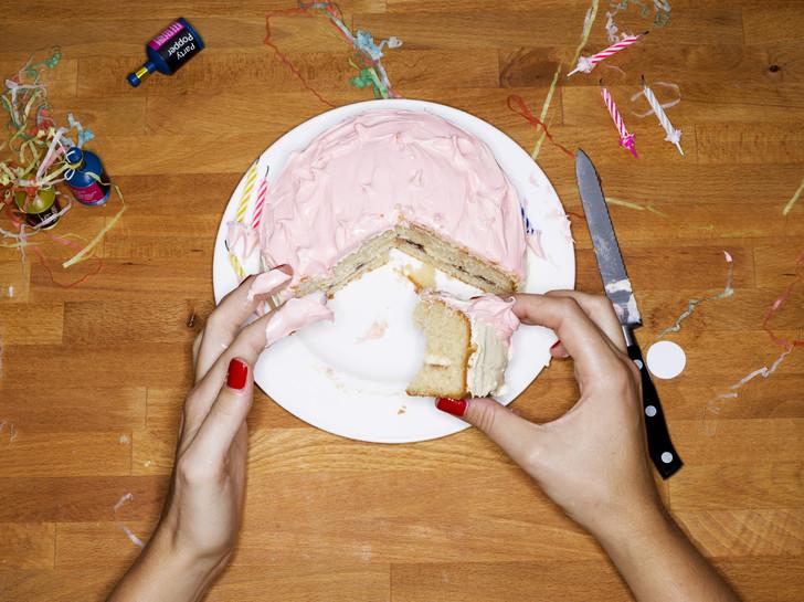 Все о фастинге: как 16-часовое голодание поможет похудеть в рекордные сроки (фото 4)