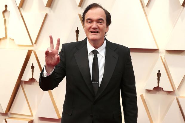 Чему научил «Оскар-2020»: 7 уроков Академии (фото 10)