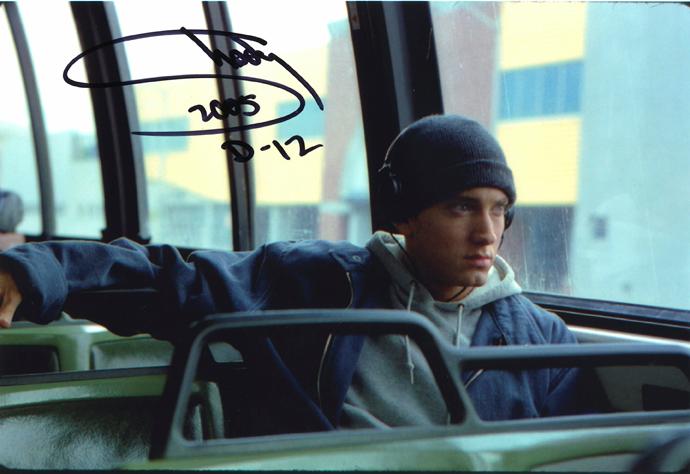 скачать лучшие песни Eminem торрент - фото 2