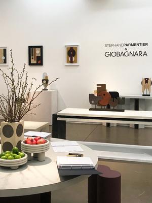 Марина Брагинская о выставке Collectible (фото 28.1)
