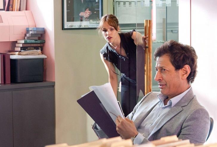 Как остановить сплетни в офисе (фото 3)