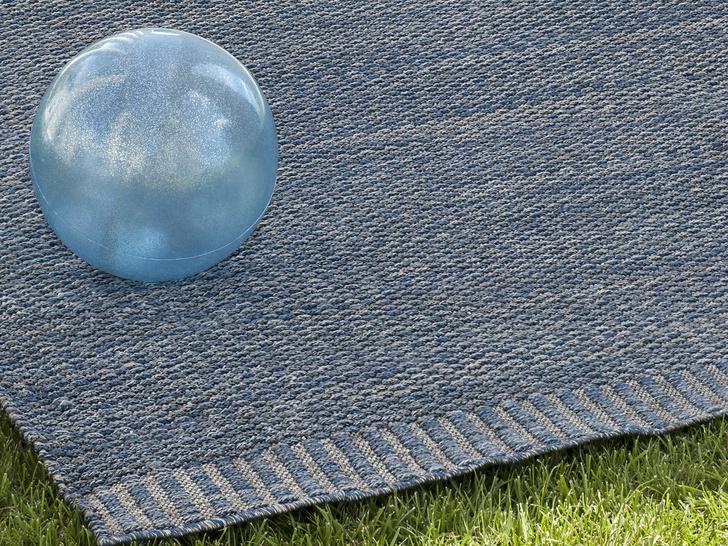 Текстиль для улицы (фото 13)