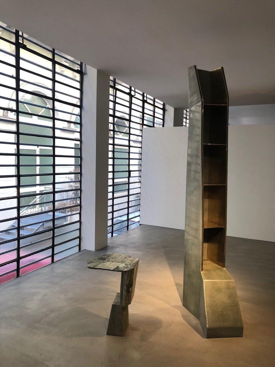 Лучшее из Милана: выбирают профессионалы (галерея 7, фото 1)