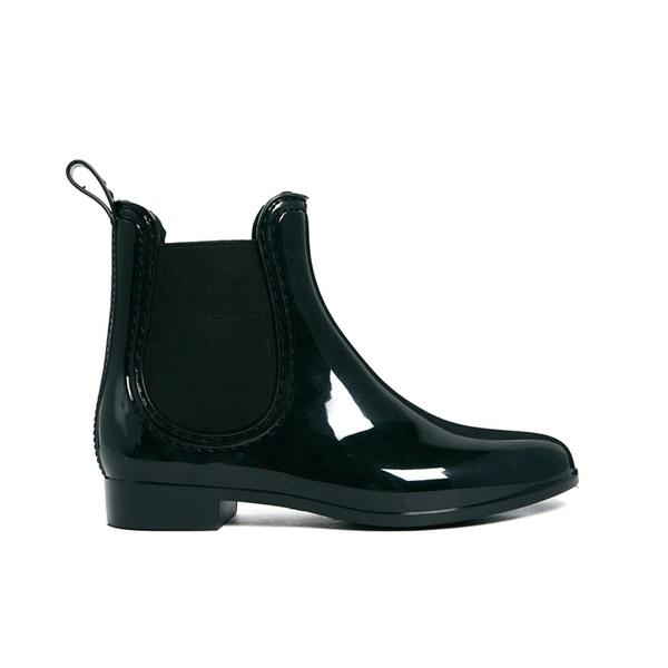 Шире шаг: модная резиновая обувь | галерея [1] фото [10]