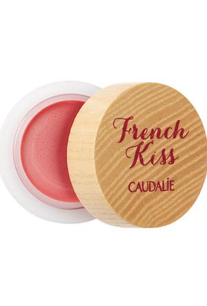 Компактные, цветные и просто красивые бальзамы для губ — чтобы пережить похолодание (фото 9.1)