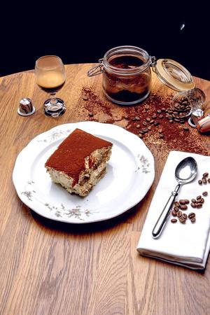 Кофе редких сортов + авторская кухня: фестиваль Nespresso пройдет в 4 городах России (фото 3.1)