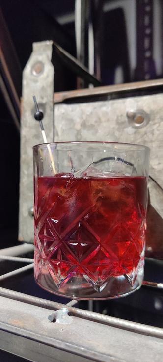 Новые бары: не только пить (фото 23.2)